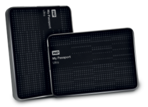 timebroadband promo hard disk